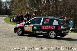 Eger Rallye 2016 Salánki Gábor_421