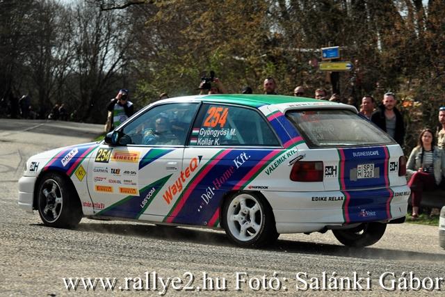 Eger Rallye 2016 Salánki Gábor_437