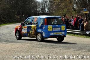 Eger Rallye 2016 Salánki Gábor_449