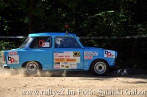 Iseum Rallye 2016 Rallye2 Salánki Gábor_131