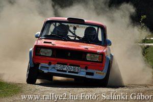 Iseum Rallye 2016 Rallye2 Salánki Gábor_193