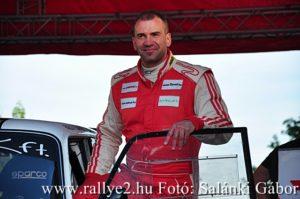Iseum Rallye 2016 Rallye2 Salánki Gábor_353