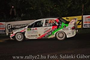 Mecsek-Rallye-2015-Rallye2-Salánki-Gábor_028