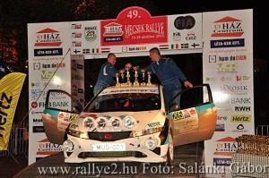 Mecsek Rallye 2015 Rallye2 Salánki Gábor_213