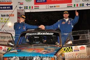 Mecsek Rallye 2015 Rallye2 Salánki Gábor_218