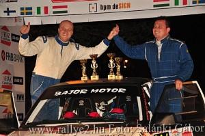 Mecsek Rallye 2015 Rallye2 Salánki Gábor_249