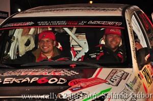 Mecsek Rallye 2015 Rallye2 Salánki Gábor_284