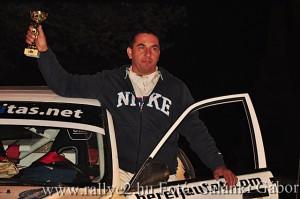 Mecsek Rallye 2015 Rallye2 Salánki Gábor_294