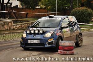 Mecsek-Rallye-2015-Salánki-Gábor_055