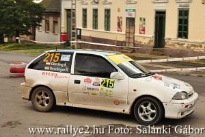Mecsek Rallye 2015 Salánki Gábor_070
