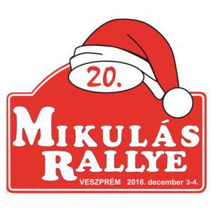 mikulas-rallye-2016