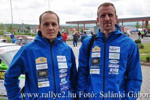Miskolc Rallye 2016 Salánki Gábor_043