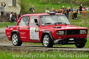 Miskolc Rallye 2016 Salánki Gábor_049