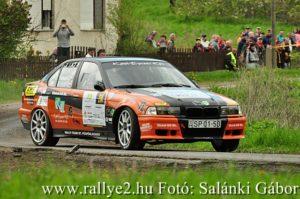 Miskolc Rallye 2016 Salánki Gábor_068