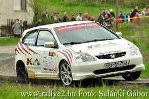 Miskolc Rallye 2016 Salánki Gábor_090