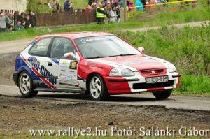Miskolc Rallye 2016 Salánki Gábor_162