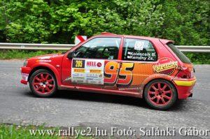 Miskolc Rallye 2016 Salánki Gábor_217