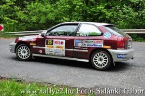 Miskolc Rallye 2016 Salánki Gábor_235
