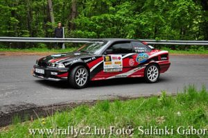 Miskolc Rallye 2016 Salánki Gábor_263