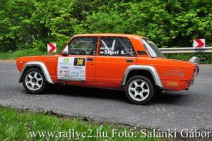 Miskolc Rallye 2016 Salánki Gábor_298