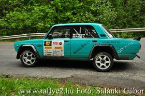 Miskolc Rallye 2016 Salánki Gábor_317