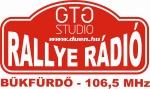rallyradio