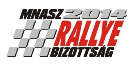 RSB-2014