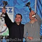 Rallye díjátadó ünnepség 2014 Park Inn Radisson Budapest Salánki Gábor_059