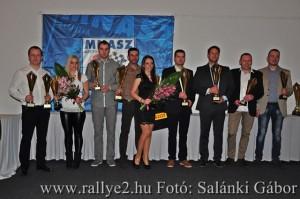 Rallye-díjátadó-ünnepség-2014-Park-Inn-Radisson-Budapest-Salánki-Gábor_110