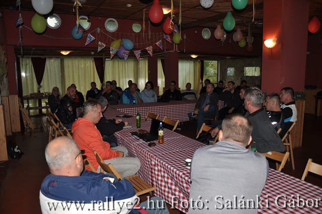 Rallye2 szakági megbeszélés 2015.09.26. Rallye2 Salánki Gábor_001
