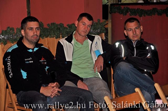 Rallye2 szakági megbeszélés 2015.09.26. Rallye2 Salánki Gábor_005