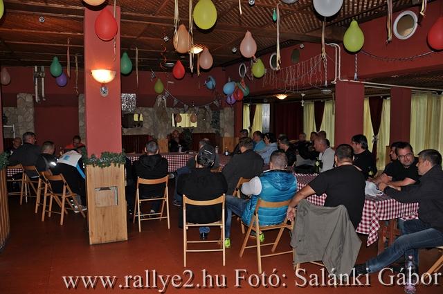 Rallye2 szakági megbeszélés 2015.09.26. Rallye2 Salánki Gábor_017