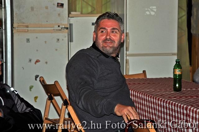 Rallye2 szakági megbeszélés 2015.09.26. Rallye2 Salánki Gábor_020