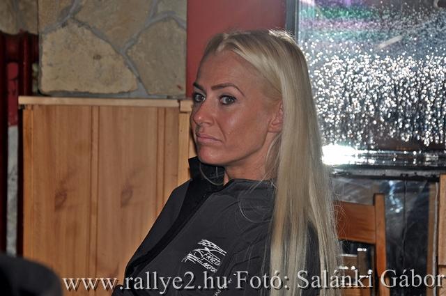 Rallye2 szakági megbeszélés 2015.09.26. Rallye2 Salánki Gábor_022