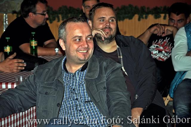 Rallye2 szakági megbeszélés 2015.09.26. Rallye2 Salánki Gábor_027