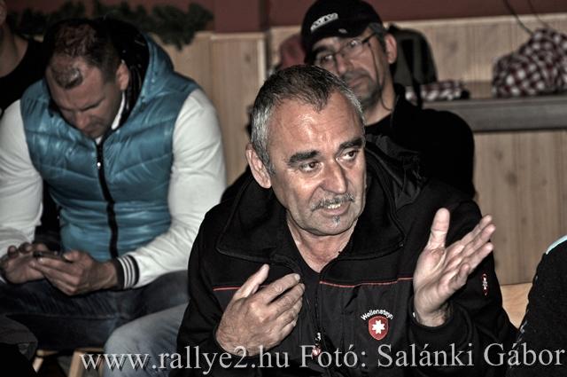Rallye2 szakági megbeszélés 2015.09.26. Rallye2 Salánki Gábor_035