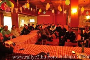 Rallye2 szakági megbeszélés 2015.09.26. Rallye2 Salánki Gábor_040