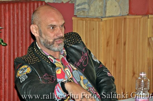 Rallye2 szakági megbeszélés 2015.09.26. Rallye2 Salánki Gábor_049