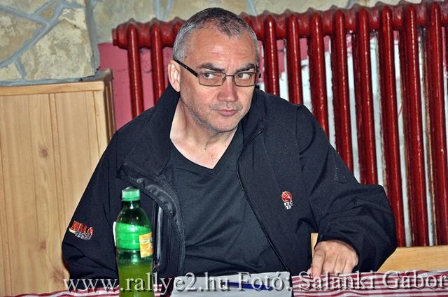 Rallye2 szakági megbeszélés 2015.09.26. Rallye2 Salánki Gábor_051