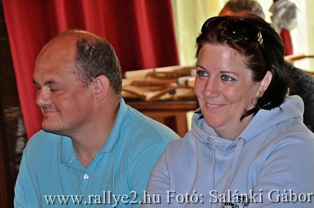 Rallye2 szakági megbeszélés 2015.09.26. Rallye2 Salánki Gábor_053