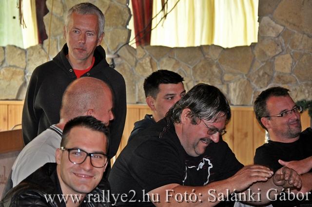 Rallye2 szakági megbeszélés 2015.09.26. Rallye2 Salánki Gábor_056