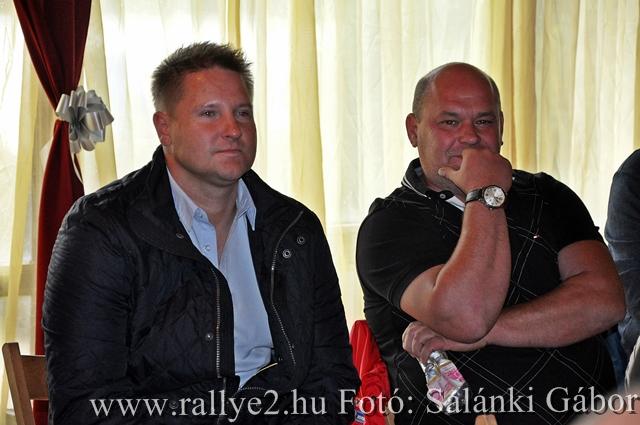 Rallye2 szakági megbeszélés 2015.09.26. Rallye2 Salánki Gábor_057