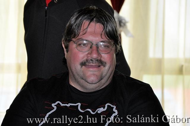 Rallye2 szakági megbeszélés 2015.09.26. Rallye2 Salánki Gábor_066