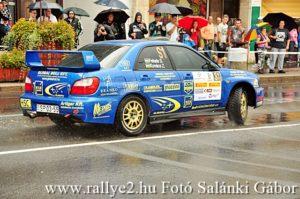salgo-rallye-2016-rallye2-2016-rallye2-salanki-gabor_014