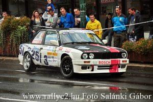 salgo-rallye-2016-rallye2-2016-rallye2-salanki-gabor_029