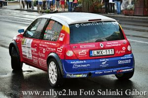 salgo-rallye-2016-rallye2-2016-rallye2-salanki-gabor_070