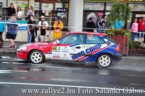 salgo-rallye-2016-rallye2-2016-rallye2-salanki-gabor_079