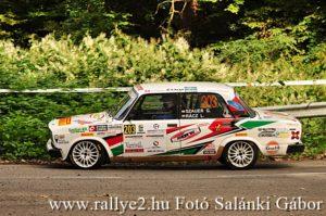 salgo-rallye-2016-rallye2-2016-rallye2-salanki-gabor_0830