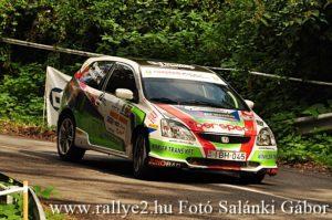salgo-rallye-2016-rallye2-2016-rallye2-salanki-gabor_0832