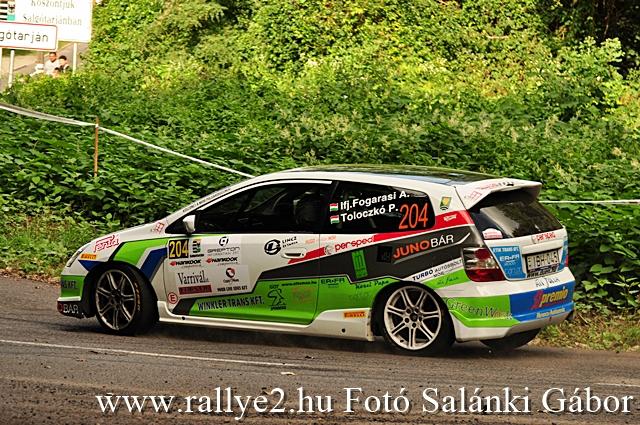 salgo-rallye-2016-rallye2-2016-rallye2-salanki-gabor_0835